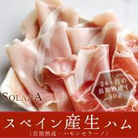 極上の熟成肉とスペイン産最高級生ハムでおなじみイベリコ豚 手間暇かけて熟成させたパンセタベーコンです...