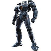 【中古品】 超合金魂 パシフィック・リム GX-77 ジプシー・デンジャー 約230mm ABS&a...