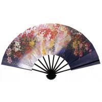 美しい日本の舞扇