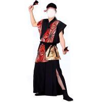 品質:ポリエステル100% サイズ(フリー)/cm:身丈85 身幅66  ※モデル画像は着用例で商品...