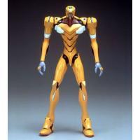新世紀エヴァンゲリオン Neon Genesis EVANGELION 汎用人型決戦兵器 人造人間エ...