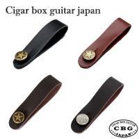 通常のギターストラップを簡単に取り外しできる便利でクールなアイテムです。 このストラップボタンは、ギ...