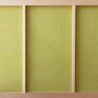 障子紙 おしゃれ インテリア障子紙 カラー和紙 やなぎ 大直
