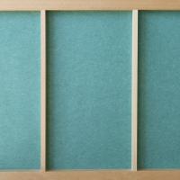 障子紙 おしゃれ インテリア障子紙 カラー和紙 うすとくさ 大直