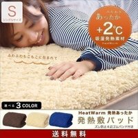 材質 【表地】  毛布部分:ポリエステル100%  グランド部分:ポリエステル85% レーヨン15%...
