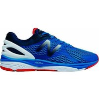 ◎・[ニューバランス] new balance RUNNING PERFORMANCE TRAINI...