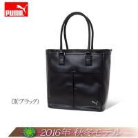 ■素材 合成皮革   ■サイズ W36XH38XD18cm   ■特長 プーマゴルフコレクション20...