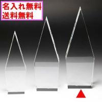 材質 エコロジークリスタルガラス サイズ 7cm×20cm×3.5cm 包装 化粧箱入り 備考 オリ...
