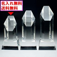 材質 エコロジークリスタルガラス サイズ 高19cm×幅10cm×奥8cm 包装 化粧箱入り 備考 ...
