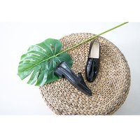 「早割りセール中」 ローファー レディース ローヒール 2018 春 ファッション 靴 婦人靴