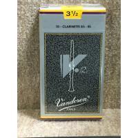 V.12  V.12リードは、アルトサクソフォン用リードと同じ太さのケーンから作られます。したがって...