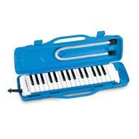 リード楽器でありながら、弦楽器のようなやわらかい音と管楽器のような壮大な音を合わせ持つメロディオンで...
