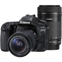 カメラ部有効画素:約2420万画素  記録媒体:SD、SDHC、SDXCメモリーカード ※UHS-I...