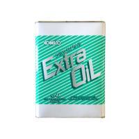 【送料無料】  KOBELCO製スクリューコンプレッサ用の純正オイルです。 銘柄:エクストラオイル ...