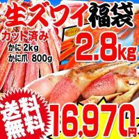 送料0円です。なお、北海道・沖縄・一部離島地域につきまして、別途追加送料が必要です。(北海道1000...