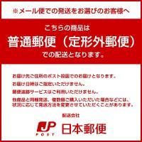 ZenFone MAX Pro M2 5 5Q 5Z ケース  M1 live L1 手帳 Go ZB551K スマホケース カバー 手帳型 パステルカラー マグネット スマホカバー 耐衝撃|ontheedge|06