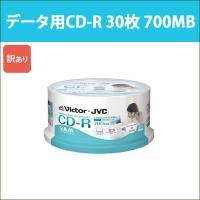 ★関連キーワード★CD-R80TPW30_H