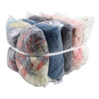 タオルウエス 2kg入×5袋 10kg  送料無料 本州・四国・九州  油拭き ウエス 雑巾