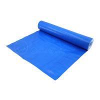 ■ブルーシートロール 0.9m×100m  ■厚手3000番シートタイプ ■ハトメなし  本州・四国...