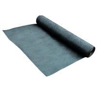 デュポン社 ザバーン防草シート 240G グリーン  サイズ 1m×30m 厚み 0.64mm  本...