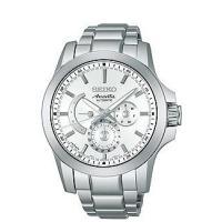 セイコー ブライツ アナンタ SAEC009 メンズ 腕時計 SEIKO パワーリザーブ 自動巻 新品|oomoritokeiten