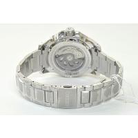 セイコー ブライツ アナンタ SAEC009 メンズ 腕時計 SEIKO パワーリザーブ 自動巻 新品|oomoritokeiten|04