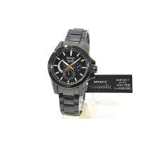 セイコー ブライツ アナンタ SAEC017 メンズ 腕時計 限定モデル SEIKO パワーリザーブ 自動巻 新品 未使用 ヴィンテージストック品 oomoritokeiten 03