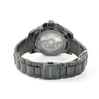 セイコー ブライツ アナンタ SAEC017 メンズ 腕時計 限定モデル SEIKO パワーリザーブ 自動巻 新品 未使用 ヴィンテージストック品 oomoritokeiten 04