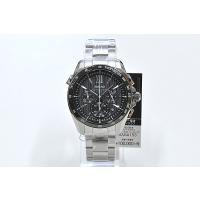 セイコー ブライツ SAGA153 メンズ 腕時計 クロノグラフ コンフォテックス SEIKO ソーラー電波時計 新品|oomoritokeiten|03