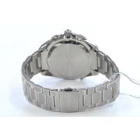 セイコー ブライツ SAGA153 メンズ 腕時計 クロノグラフ コンフォテックス SEIKO ソーラー電波時計 新品|oomoritokeiten|04