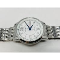 セイコー プレザージュ SARY025 メンズ 腕時計 シースルーバック SEIKO メカニカル 自動巻 新品|oomoritokeiten|02