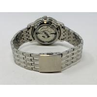 セイコー プレザージュ SARY025 メンズ 腕時計 シースルーバック SEIKO メカニカル 自動巻 新品|oomoritokeiten|03