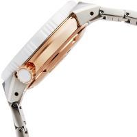 セイコー プロスペックス SBDC037 ダイバーズ スキューバ メンズ 腕時計 200m 潜水用防水 SEIKO トランスオーシャン 自動巻 新品|oomoritokeiten|02