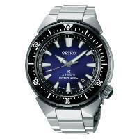 セイコー プロスペックス SBDC047 メンズ 腕時計 RISINGWAVE コラボレーションモデル ダイバー スキューバ SEIKO メカニカル 自動巻 新品 oomoritokeiten