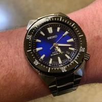 セイコー プロスペックス SBDC047 メンズ 腕時計 RISINGWAVE コラボレーションモデル ダイバー スキューバ SEIKO メカニカル 自動巻 新品 oomoritokeiten 02