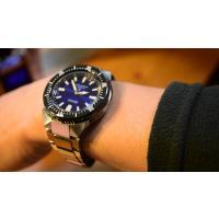 セイコー プロスペックス SBDC047 メンズ 腕時計 RISINGWAVE コラボレーションモデル ダイバー スキューバ SEIKO メカニカル 自動巻 新品 oomoritokeiten 03