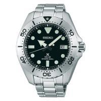セイコー プロスペックス SBDJ009 メンズ 腕時計 ダイバーズ ウォッチ 200m潜水用防水 チタン SEIKO ソーラー時計 新品|oomoritokeiten