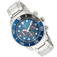セイコー プロスペックス SBDL059 メンズ 腕時計 ダイバースキューバ クロノグラフ SEIKO ソーラー 新品|oomoritokeiten|02