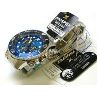 セイコー プロスペックス SBDL059 メンズ 腕時計 ダイバースキューバ クロノグラフ SEIKO ソーラー 新品|oomoritokeiten|03