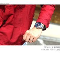 セイコー プロスペックス SBDL059 メンズ 腕時計 ダイバースキューバ クロノグラフ SEIKO ソーラー 新品|oomoritokeiten|04