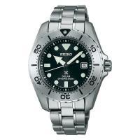 セイコー プロスペックス SBDN015 レディース 腕時計 ダイバーズ ウォッチ 200m潜水用防水 SEIKO ソーラー時計 新品|oomoritokeiten