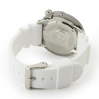 セイコー プロスペックス SBDN051 メンズ 腕時計 LOWERCASE プロデュース 2018 限定モデル ダイバースキューバ SEIKO ソーラー時計 新品|oomoritokeiten|03
