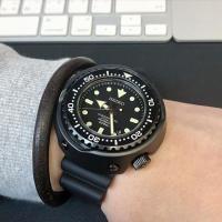 セイコー プロスペックス SBDX013 マリーンマスター メンズ 腕時計 ダイバー 雫石高級時計工房 生産モデル SEIKO メカニカル 自動巻 新品|oomoritokeiten|02