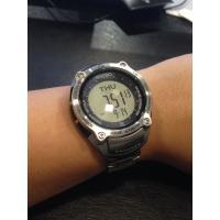 セイコー プロスペックス SBEB013 アルピニスト メンズ 腕時計 SEIKO ソーラー時計 新品|oomoritokeiten|02