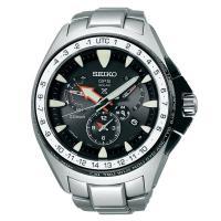 セイコー プロスペックス SBED003 マリーンマスター オーシャンクルーザー メンズ 腕時計 SEIKO GPSソーラー 新品|oomoritokeiten