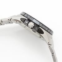 セイコー プロスペックス SBED003 マリーンマスター オーシャンクルーザー メンズ 腕時計 SEIKO GPSソーラー 新品|oomoritokeiten|02