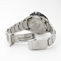 セイコー プロスペックス SBED003 マリーンマスター オーシャンクルーザー メンズ 腕時計 SEIKO GPSソーラー 新品|oomoritokeiten|03