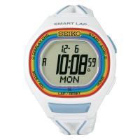 セイコー プロスペックス SBEH011 スーパー ランナーズ スマートラップ 大阪マラソン 2016 記念限定モデル SEIKO 電池式 クオーツ 新品|oomoritokeiten