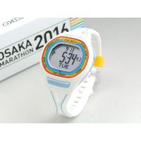 セイコー プロスペックス SBEH011 スーパー ランナーズ スマートラップ 大阪マラソン 2016 記念限定モデル SEIKO 電池式 クオーツ 新品|oomoritokeiten|02