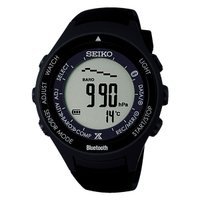セイコー プロスペックス SBEK001 アルピニスト メンズ 腕時計 SEIKO 登山用ソーラーウオッチ 新品|oomoritokeiten